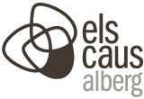 els-caus-de-mura-logo3